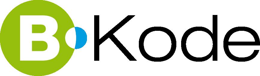 logo OK-per Anto